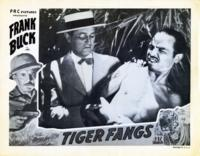Tiger Fangs [movie still]