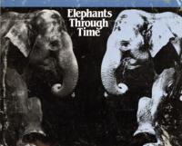 Elephants Through Time
