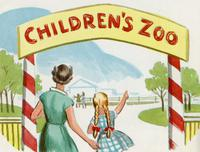 Children's Zoo