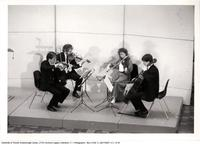 The Orford String Quartet